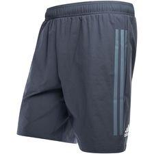 Bayern München Shorts UCL - Blå