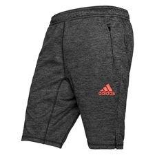 Bayern München Shorts Seasonal Special - Svart/Grå