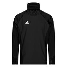 Image of   adidas Træningstrøje Ultimate Warm - Sort