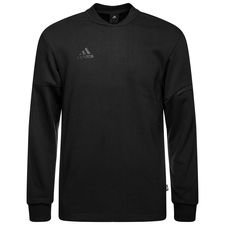 Image of   adidas Sweatshirt Tango - Sort
