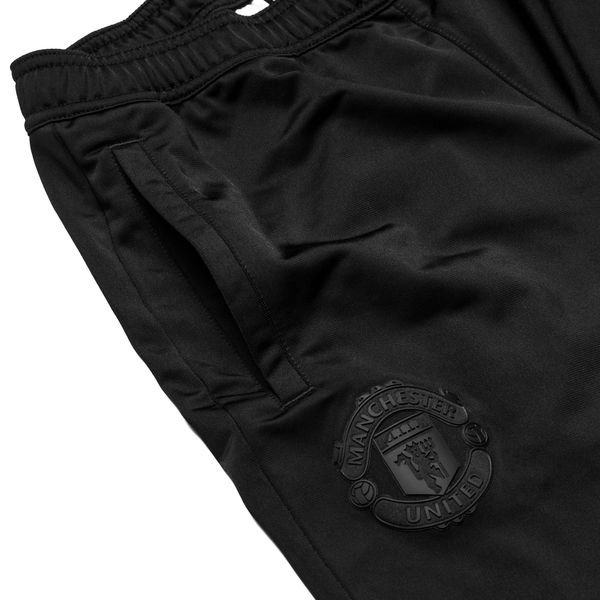 45c69c684b6 ... trainingsbroeken · manchester united trainingsbroek icon - zwart -  trainingsbroeken ...
