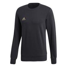 ajax sweatshirt graphic - carbon - sweatshirts