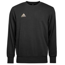 ajax sweatshirt graphic - carbon - sweatshirts