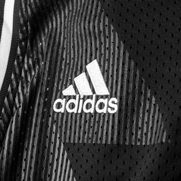 091c1e0af0dd2 ... real madrid tank top seasonal special - black white - t-shirts ...