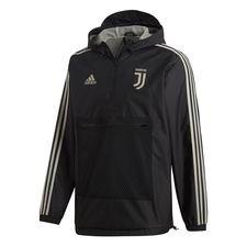 Juventus Jacka Seasonal Special - Svart