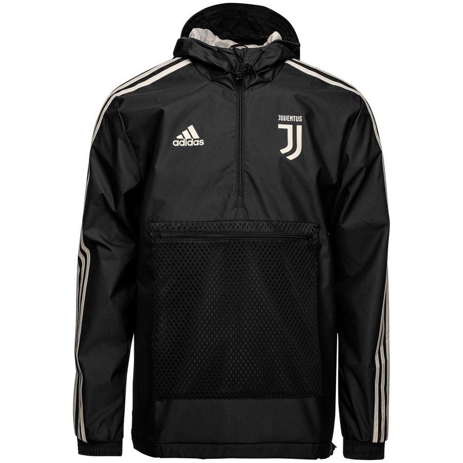 Juventus Veste Seasonal Special - Noir