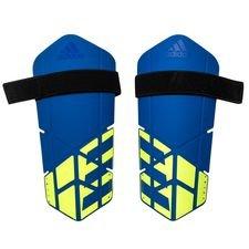 Image of   adidas Benskinner Lite X Energy Mode - Blå/Sort/Gul