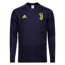 Juventus Träningströja UCL - Lila
