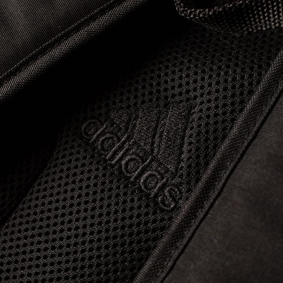97893e1947a4 adidas backpack z.n.e. id - black raw amber - bags