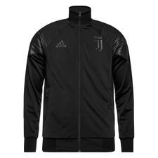 juventus track top - sort - track tops