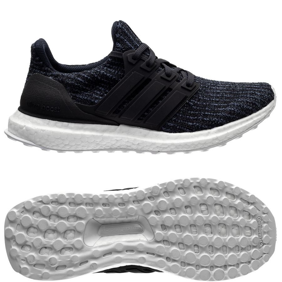 adidas ultra boost enfant