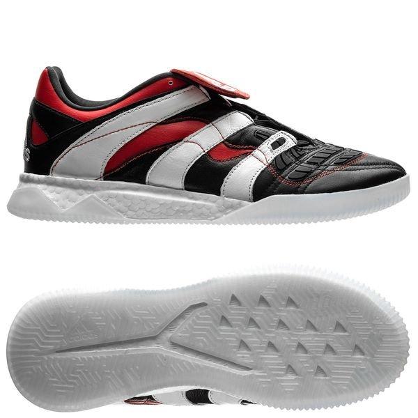 Predator Accelerator Sneakers | Sneakers, Adidas sneakers