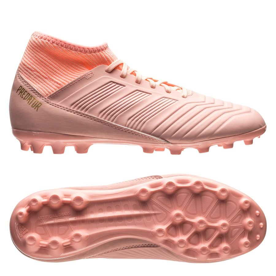 Trace 18 Mode Adidas Predator KidsWww Ag Spectral 3 Pink uTZOkXPi