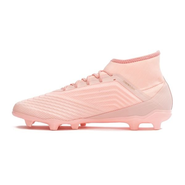 e21ab7ef ... shopping adidas predator 18.2 fg ag spectral mode rosa fotballsko 2ccd6  cd4c9
