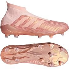 adidas Predator 18+ FG/AG Spectral Mode - Trace Pink PRE-ORDER