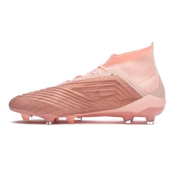 2113f2c0 ... hot adidas predator 18.1 fg ag spectral mode rosa fotballsko 280a2 6a4a9