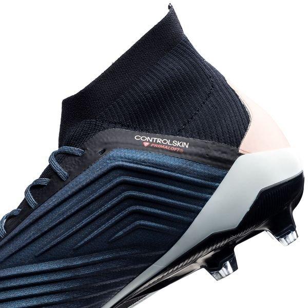 e80aac5c205 adidas Predator 18.1 FG AG Cold Mode - Legend Ink Pink