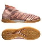 adidas Predator Tango 18+ IN Boost Spectral Mode - Rose