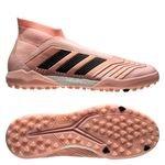adidas Predator Tango 18+ TF Boost Spectral Mode - Pink