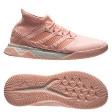 adidas Predator Tango 18.1 Trainer Spectral Mode - Trace Pink