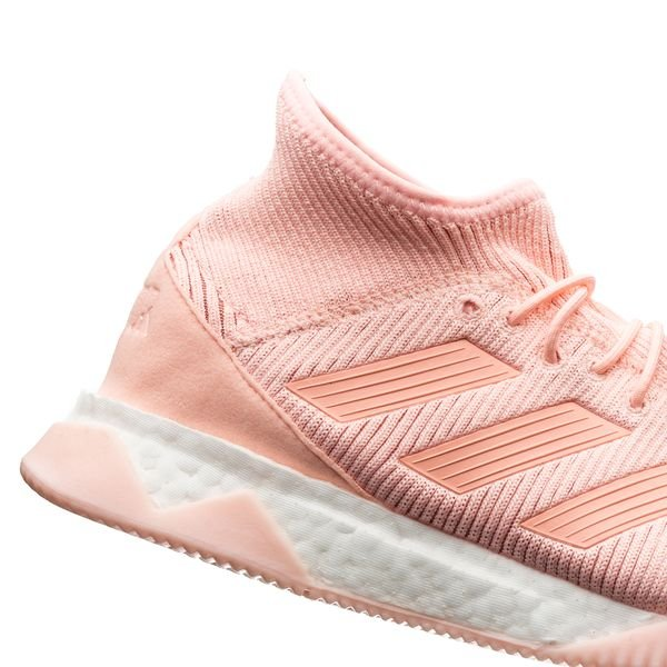best sneakers 9d520 2a8d2 ... adidas predator tango 18.1 trainer boost spectral mode - rosa - sneakers  ...