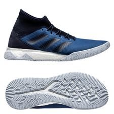 Image of   adidas Predator Tango 18.1 Trainer Boost Cold Mode - Navy/Pink