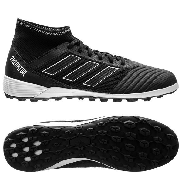 1b8e38b286ae 89.95 EUR. Price is incl. 19% VAT. -55%. adidas Predator Tango 18.3 TF ...