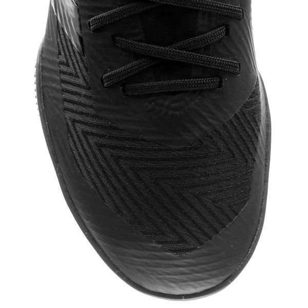 5a7c7bb795a adidas Nemeziz Tango 18.3 IN Shadow Mode - Core Black Grey Five ...