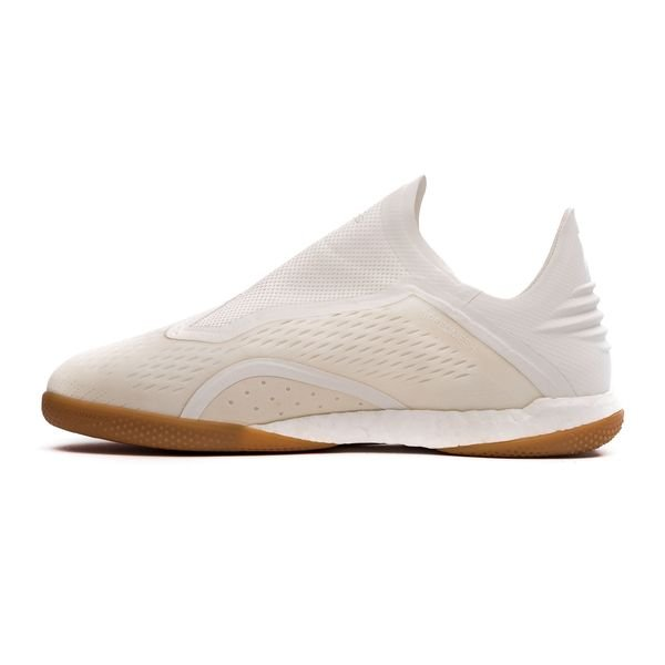6d8b4b14501 adidas X Tango 18+ IN Boost Spectral Mode - Off White | www ...