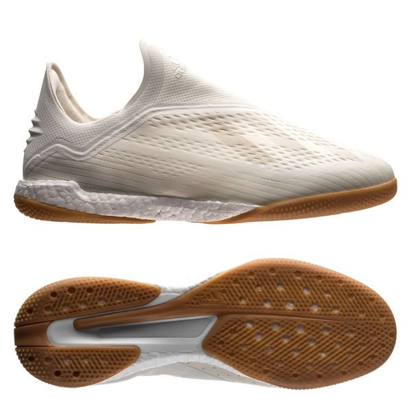 dc8cd63a34a 179.95 EUR. Price is incl. 19% VAT. -55%. adidas X Tango 18+ IN Boost  Spectral Mode ...