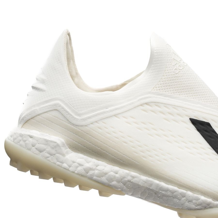 adidas x tango 18+ in boost spectral mode