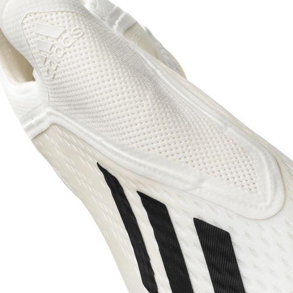 adidas X Tango 18+ TF Boost Spectral Mode VitSvart | www