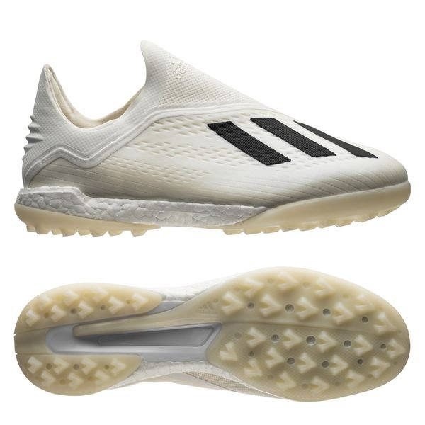 abf78b12968 179.95 EUR. Price is incl. 19% VAT. -55%. adidas X Tango 18+ TF Boost  Spectral Mode ...
