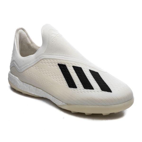 d91de5e200c adidas X Tango 18+ TF Boost Spectral Mode - Off White/Core Black ...