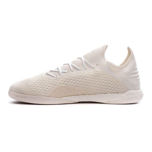 f65b71247 adidas X Tango 18.1 Trainer Boost Spectral Mode - Off White