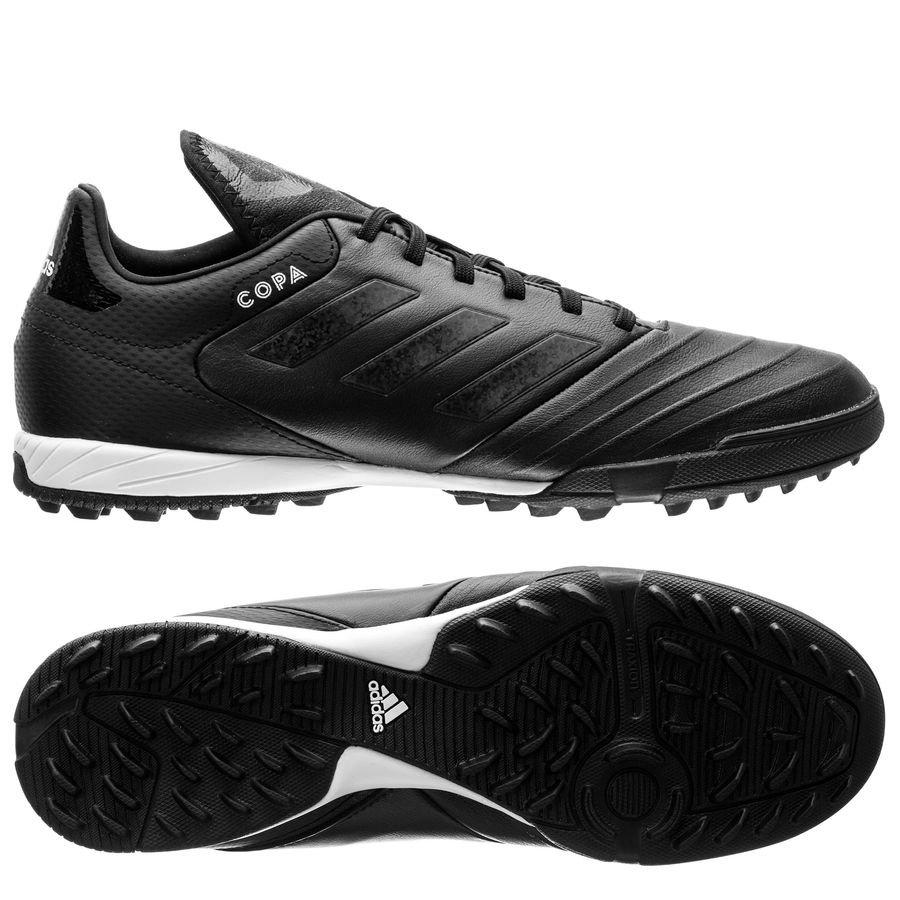 adidas Copa Tango TF Shadow Mode Noir Blanc www