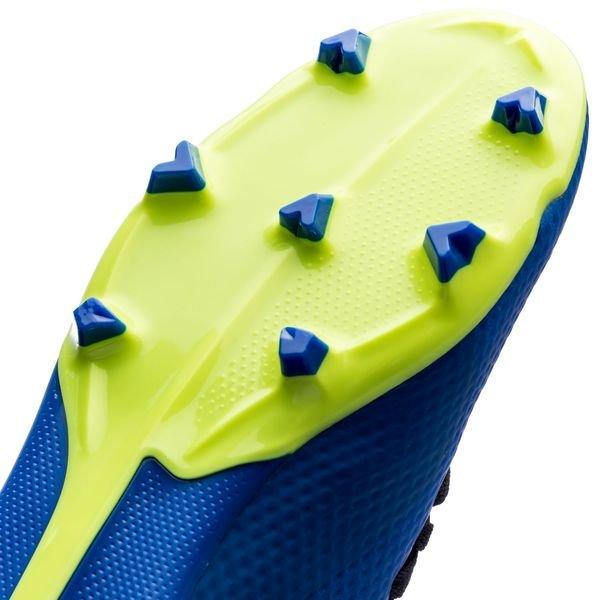 Energy X Mode FGAG Kinderwww 18 adidas BlauGelb 3 rBdxCeo