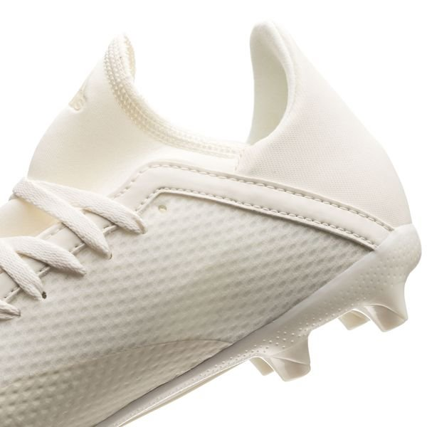 18859c2e713 adidas X 18.3 FG/AG Spectral Mode - Off White Kids   www ...