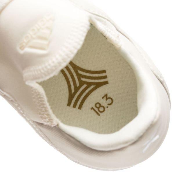 best authentic 961b8 61a13 adidas X Tango 18.3 TF Spectral Mode - Valkoinen Musta Kulta Lapset 8