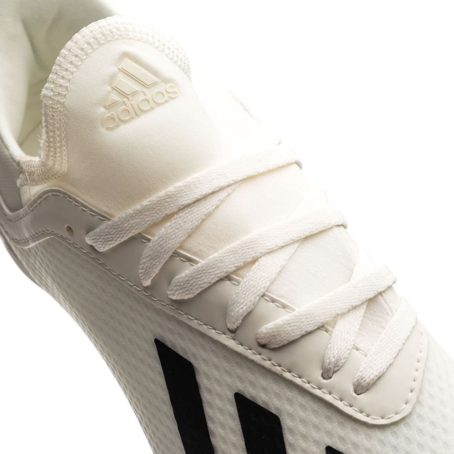 cheap for discount ad86c 07d4a adidas X Tango 18.3 TF Spectral Mode - Valkoinen Musta Kulta Lapset    www.unisportstore.fi