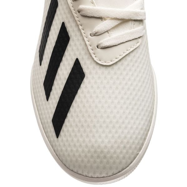 competitive price 30e05 f7455 adidas X Tango 18.3 TF Spectral Mode - Valkoinen Musta Kulta Lapset 3