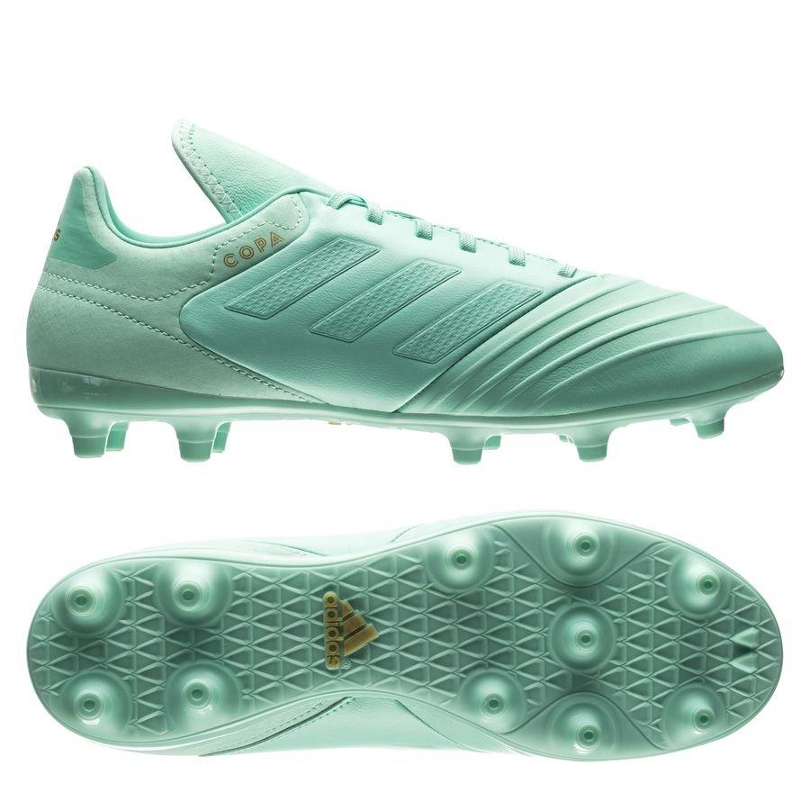 5e762c3cbb0 Fodboldstøvler online | Køb masser af fede fodboldstøvler online til ...