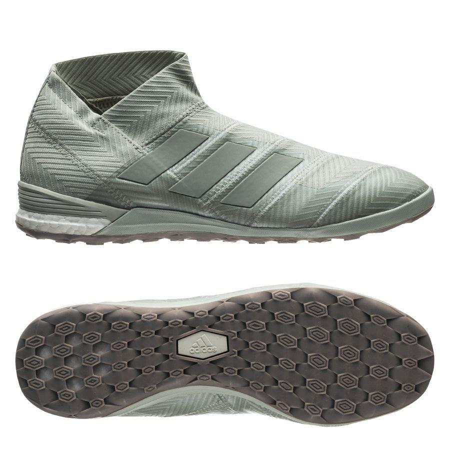 Nemeziz 18 In Boost Tango Adidas wgrpw