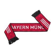 Bayern München Halsduk - Röd/Navy