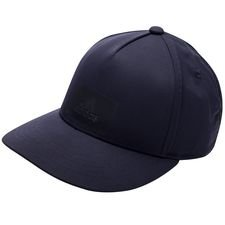 Image of   adidas Kasket S16 Z.N.E. - Navy
