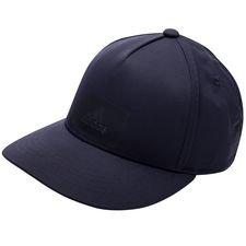 adidas kasket s16 z.n.e. - navy - kasket