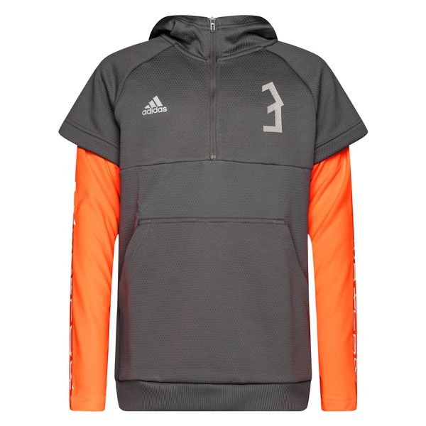 adidas enfant sweat