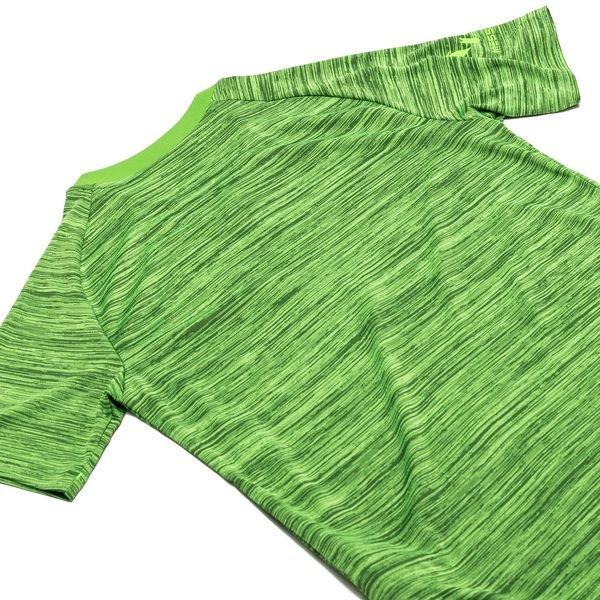 94d13a72a5287 ... adidas t-shirt messi - vert enfant - t-shirts