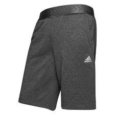 Image of   adidas Shorts Nemeziz - Sort