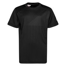 adidas Training T-Shirt Nemeziz - Schwarz Kinder